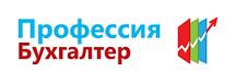 Блог Ksio.ru