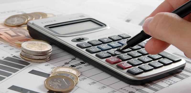 стоимость услуг ликвидации ооо москва