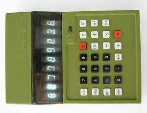 Военный калькулятор пенсии военнослужащих как получить пенсию за умершего родственника если с ним никто не проживал