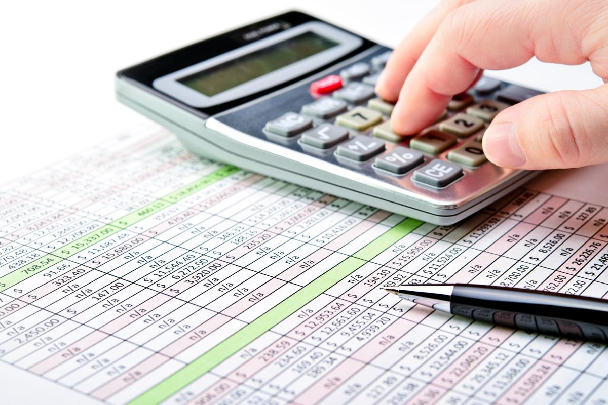 Налогообложение ИП (системы налогообложения, какие налоги платит индивидуальный предприниматель)
