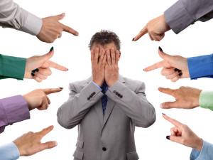Уголовная ответственность учредителя по долгам ооо